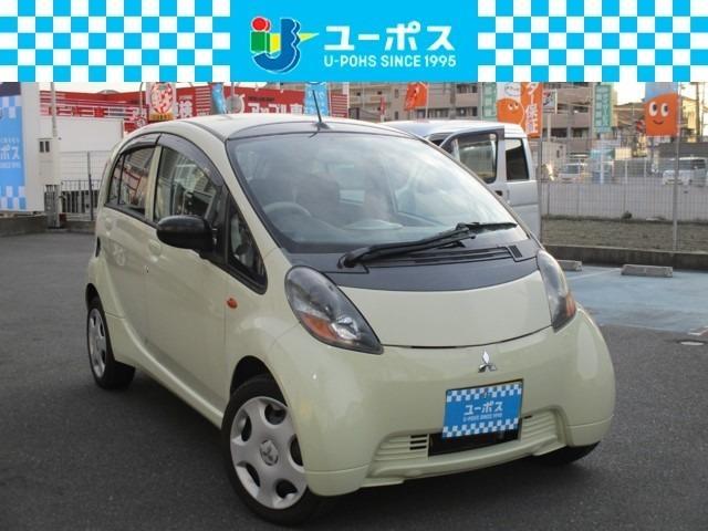 三菱 S キーレス ETC