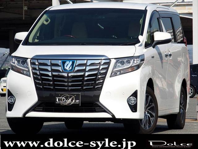 トヨタ G メーカーオプションSDナビ リヤエンターテイメント