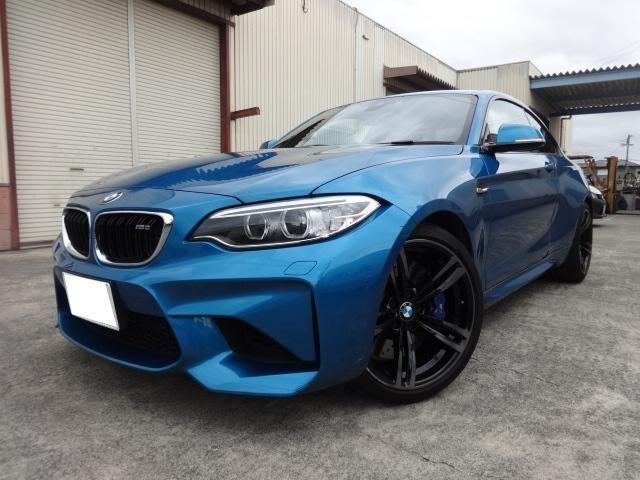 BMW ベースグレード クーペ