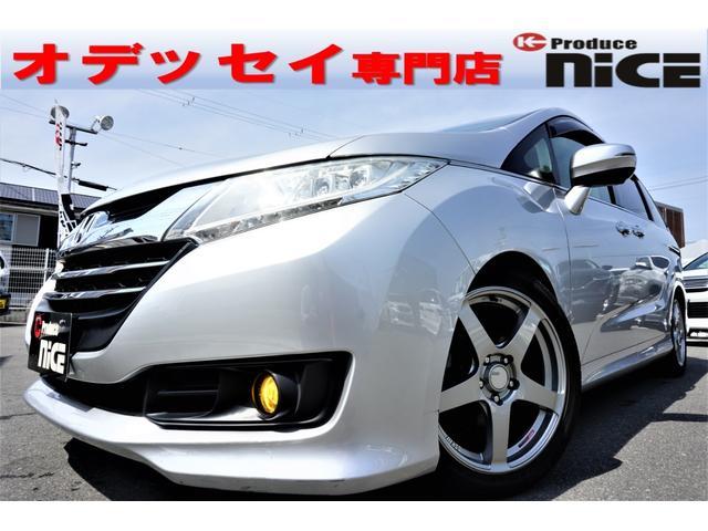 ホンダ G SSR18アルミ 車高調 両側PS シートカバー 地デジ
