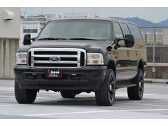 フォード エクスカージョンXLT ナビ フルセグ LEDヘッド Bカメラ ETC