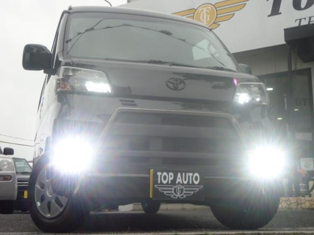 トヨタ ピクシスバン クルーズターボ SDナビ フルセグTV 4WD 5速MT ETC
