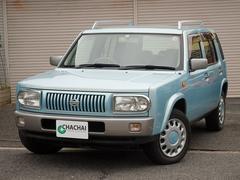 ラシーンタイプM オリジナルレザーシート 背面タイヤカバー