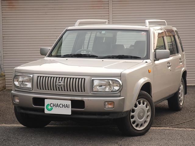 日産 タイプIIオリジナルレザーシート 背面タイヤカバー