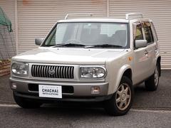 ラシーンタイプS オリジナルレザーシート 背面タイヤカバー