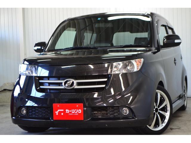 トヨタ S 純正HDDナビ 純正シートカバー スマートキー 1年保証