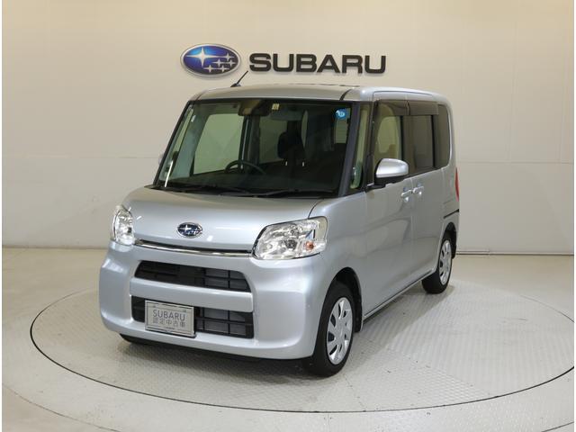 「スバル」「シフォン」「コンパクトカー」「和歌山県」の中古車