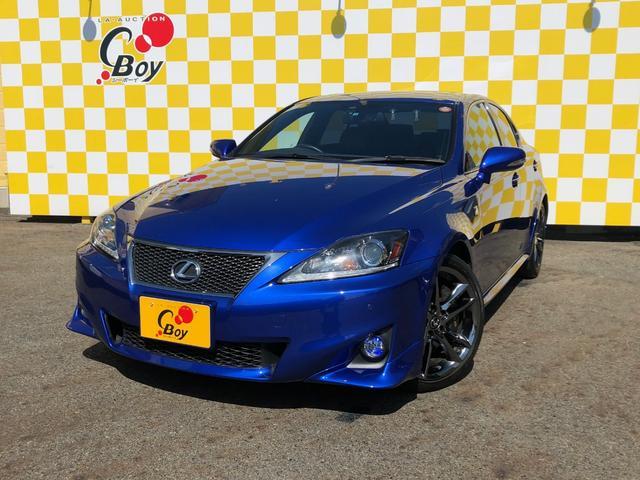 レクサス 350 Fスポーツ SR 黒本革 マルチ マークレビンソン