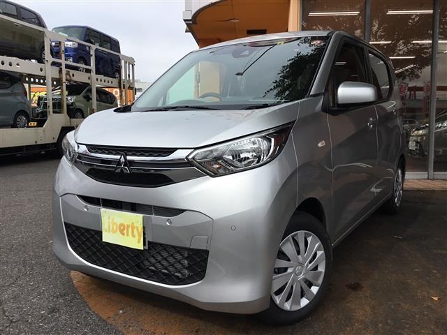 「三菱」「eKワゴン」「コンパクトカー」「滋賀県」の中古車