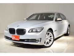 BMWアクティブHV7L IndividualED全国20台限定車
