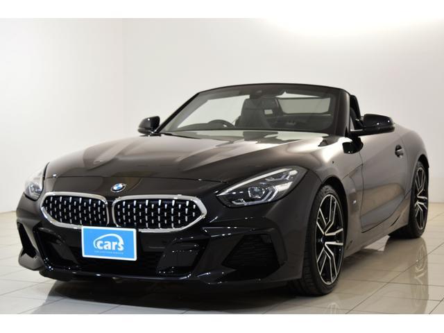 BMW sDrive20i Mスポ OP19AW 全国対応保証