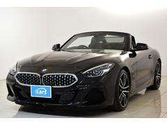 BMW Z4sDrive20i Mスポ OP19AW 全国対応保証