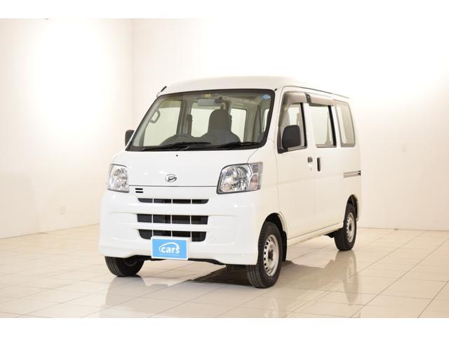 ダイハツ スペシャルHR4WD ドラレコ ETC 5MT 全国対応保証