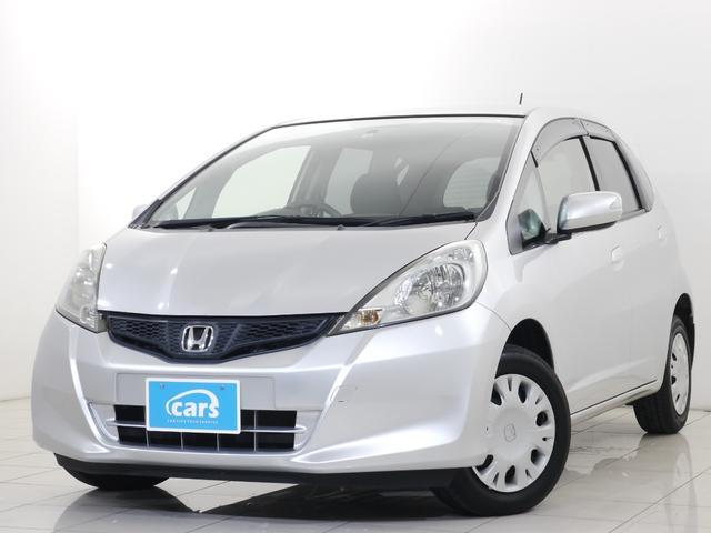 ホンダ 13G 全国対応1年保証付き ユーザー買取車 純正オーディオ キーレス 電動格納ミラー