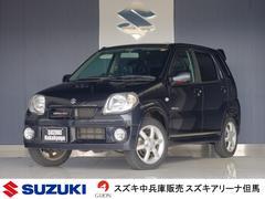 Keiワークスワークス 4WD 5速MT ターボ レカロシート