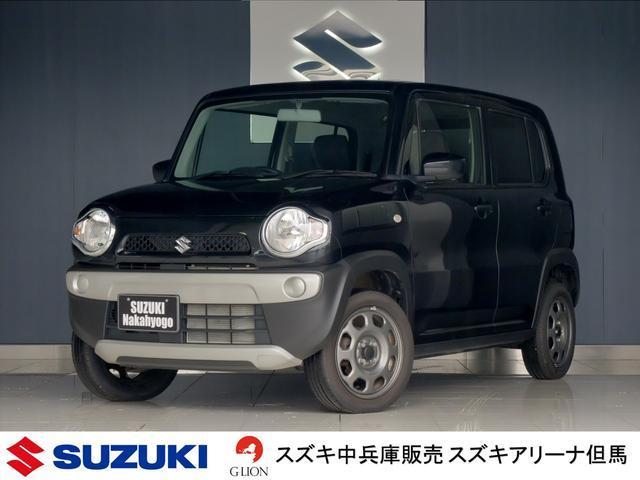 スズキ A 4WD シートヒーター プライバシーガラス フロアマット