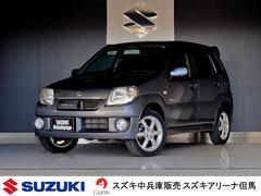 Keiワークス5MT 4WD レカロシート ノーマル車 シートヒーター