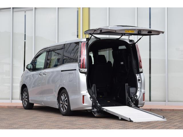 トヨタ Xi 車いす仕様 電動スロープ 車いす用電動ウィンチ 純正ナビ 地デジフルセグTV バックモニター 前後ドライブレコーダー スマートキー プッシュスタート アイドリングストップ 両側パワースライドドア