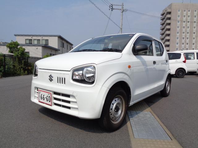 「スズキ」「アルト」「軽自動車」「和歌山県」の中古車