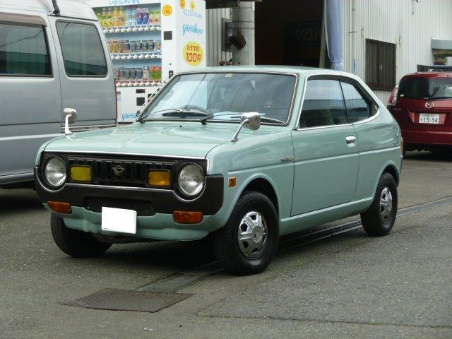 「ダイハツ」「フェローMAX」「軽自動車」「京都府」の中古車
