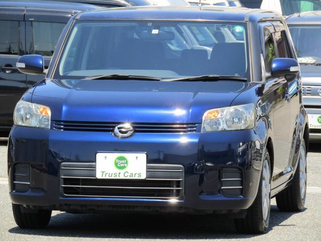 トヨタ 1.5G /走行18163Km/9スピーカー/ナビ/バックカメラ/地デジTV/DVD再生/スマートキー/プッシュスタート/ビルトインETC/キセノン/フルオートエアコン/LEDウインカーミラー/