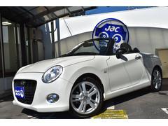 コペンセロ S 1オナ SDナビ フルセグ 禁煙車 新車保証付