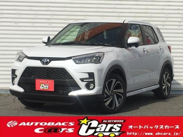 トヨタ Z 用品11点付 ナビ・ETC・ドラレコ・バックカメラ