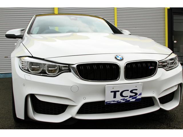 M4クーペ(BMW)M4クーペ 中古車画像