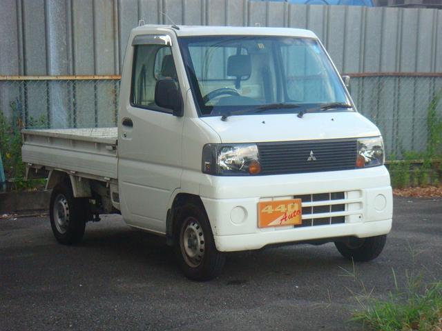 三菱 Vタイプ ETC