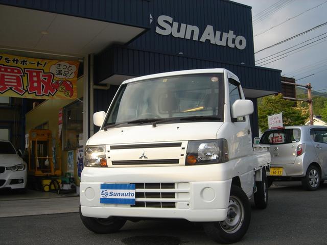 三菱 VX-SE AC PS 5速MT