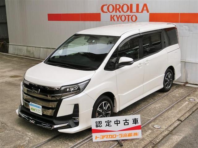 トヨタ Si スマートキ- イモビライザー クルーズコントロール