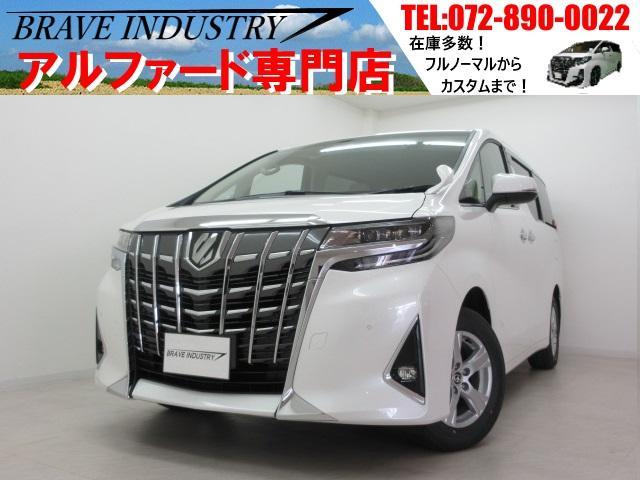 トヨタ 2.5X 新車 LEDヘッド ディスプレイオーディオ 電スラ