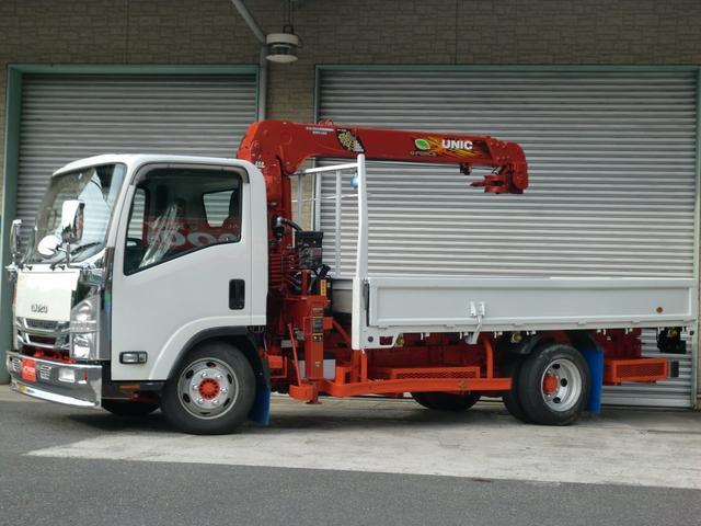 「その他」「エルフトラック」「トラック」「滋賀県」の中古車
