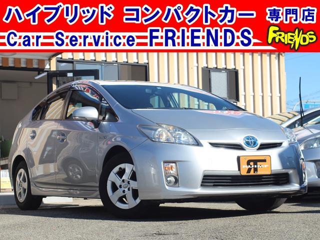 トヨタ S TVナビバックカメラETC保証付