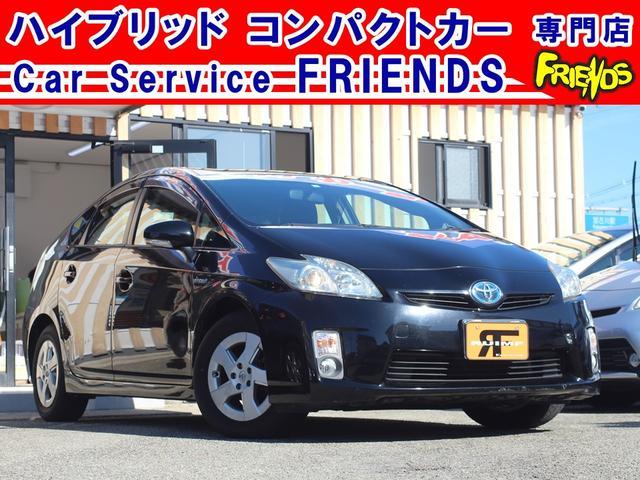トヨタ S TVナビBluetoothETC保証付