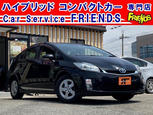 トヨタ S TVナビBluetoothビルトインETC保証付