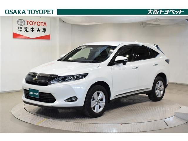 トヨタ エレガンス バックモニ LEDライト 地デジTV Pシート