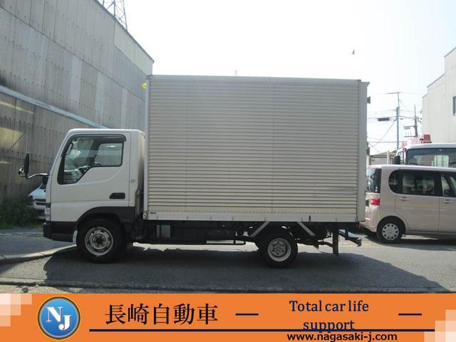 マツダ ロングワイドローDX パネルバン ドライバン 積載1.5トン