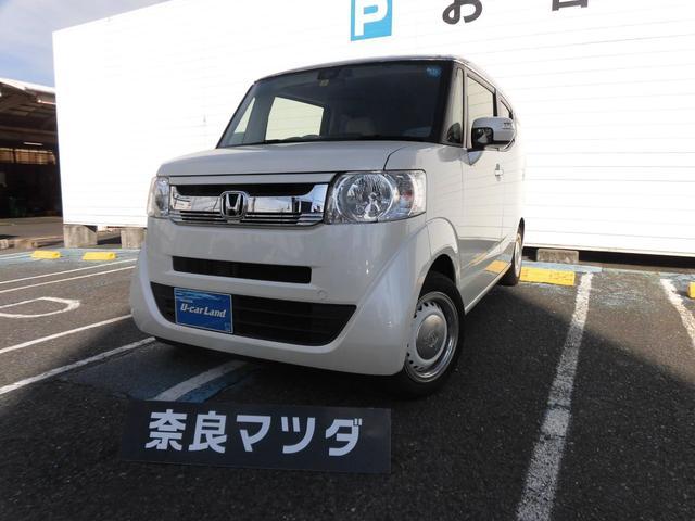 ホンダ X ハンドルヒーター 運転席・助手席シートヒーター ワイヤレス充電 オートクルーズ
