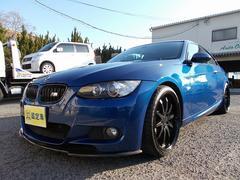 BMW320iMスポーツクーペ コンフォートパッケージ 19AW