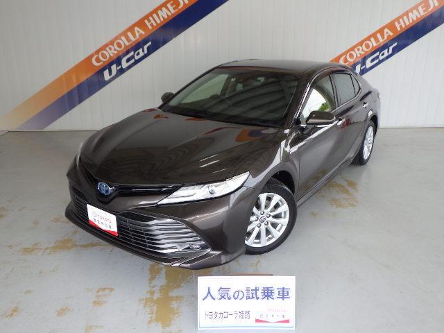 トヨタ G フルセグ バックモニター Tコネクトナビ ETC