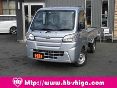 ハイゼットトラックスタンダード 農用スペシャルSAIIIt 4WD