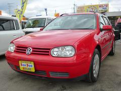 VW ゴルフワゴンE CD