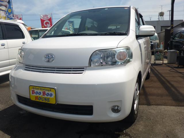トヨタ 150r電動ドアナビTVBモニ全国保証付