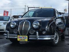 ビュート15周年記念特別仕様車