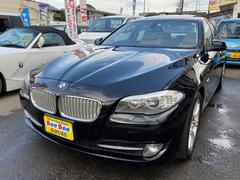 BMWアクティブHV5コンフォートPKレザーHDDナビTVSR