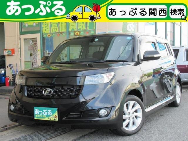 トヨタ Z エアロ-Gパッケージ1オナ純正HDDナビ11スピーカー