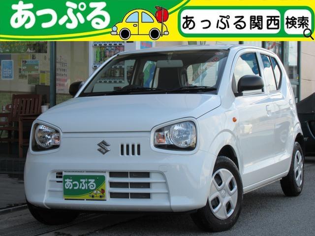 スズキ L 運転席シートヒーター キーレス A-STOP 純正CD