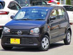 キャロルGL 1オーナー禁煙車 ETC シートヒーター CD/AUX