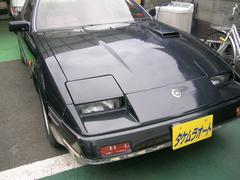 フェアレディZ300ZX
